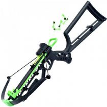 Hori-Zone Seeker Crossbow